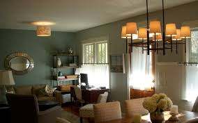 Multi Purpose Living Room Multi Purpose Living Dining Rjl Design