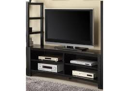 WCC Furniture Lafayette LA TV Stand