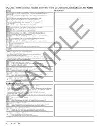 interview assessment form template interview assessment form templates fillable printable samples
