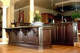 kitchen countertops las vegas medium images of lamps plus custom curtains kitchen cabinets kitchen countertops las