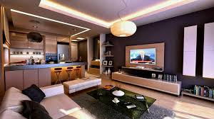 bachelor furniture. Bedroom:Bedroom Dark And Masculine Bachelor Pad Decor Ideas Furniture Home As Wells Astounding Picture F