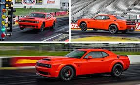 2018 dodge demon specs. perfect specs view photos and 2018 dodge demon specs