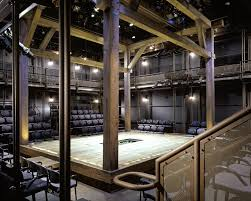 Lookingglass Theatre Wg1
