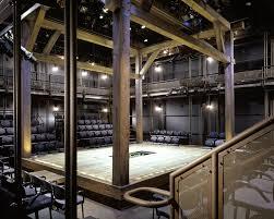 Lookingglass Theatre Wg1