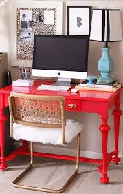diy lacquer furniture. Furniture Diy Crown Molding Lighting Home Office Guest Bedroom Reception Designs Italian Lacquer