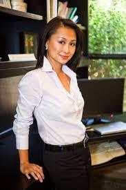 Ashley Murphree, CEO at Carpe Diem Private Preschool - Frisco