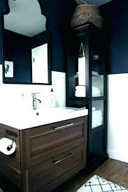 Bathroom Vanity Double Magnificent Bathroom Double Vanity Bathroom Design Ideas Bathroom Double