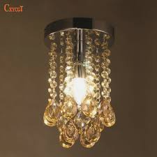 luxury mini small crystal chandelier 未定義 miteigi