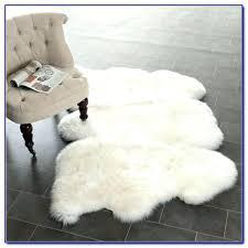 costco sheepskin rug white sheepskin rug designs with decor costco sheepskin rug review costco sheepskin rug