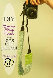292 Best DIY Gifts Images On Pinterest  Creative Creative Gifts Best Diy Gifts For Christmas