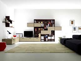modern zen furniture. apartmentsagreeable modern minist living room simple pinterest minimalist inspiration design furniture pics of ideas zen