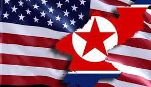 نتیجه تصویری برای آمریکا و کرهجنوبی بعد از آزمایش موشکی کرهشمالی