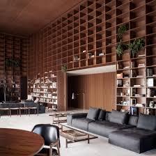 kogan furniture. Kogan Furniture N