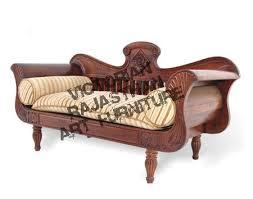 contemporary victorian furniture. Victorian Sofa Contemporary Furniture E