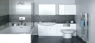 latest bathtub designs winsome latest bathroom designs in amazing of latest designs latest bathroom