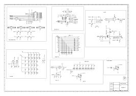 PANTECH PG1000S SCH Service Manual ...