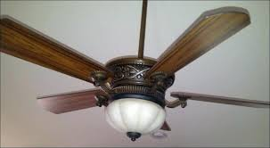 home and furniture impressing harbor breeze ceiling fans with lights of fan light kits 2018