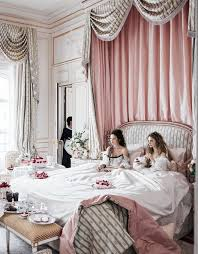 pink girls bedroom furniture 2016. cool chic style fashion pink girls bedroom furniture 2016 o