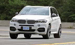 Coupe Series diesel bmw x5 : 2014 BMW X5 M50d: Three Turbos, Still Reserved For Europe - The ...