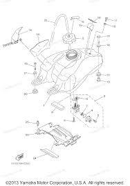 Perfect 2003 suzuki eiger wiring diagram frieze electrical system