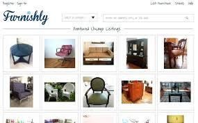 website to arrange furniture. 9 Websites To Buy And Sell Used Furniture That This Based Person Marketplace Is Website Arrange U