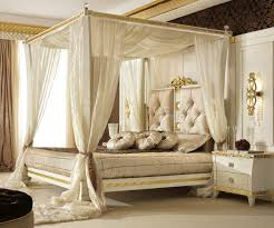 ... Large-size of Splendiferous Canopy Bed Design Ideas Furniture  Drapescurtain Sheer Poster Canopy Bed Curtains ...