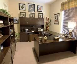 office decor ideas work home designs. High Ideas Work Office Decor Design Decorating Small  Home Office Decor Ideas Work Home Designs
