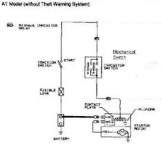 1997 nissan sentra wiring diagram 1997 automotive wiring diagrams description imag008 nissan sentra wiring diagram