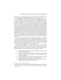 read news essay sample