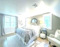 gray and white bedroom walls grey bedroom ideas decorating furniture glamorous gray walls bedroom ideas decoration grey white bedroom decorating ideas grey
