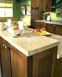 most por kitchen cabinet colours top kitchen cabinets most por kitchen cabinet color most por kitchen