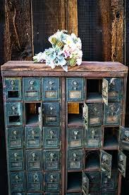 antique post office furniture for vintage post office bo turned into storage vintage post office antique post office