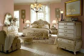 bedroom furniture stores chicago. Elegant Bedroom Furniture Stores Chicago