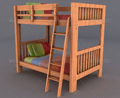 Cartoon Bunk Bed Bunk Bed Cartoon U Nongzico