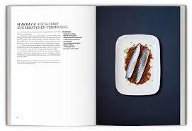 Haute Cuisine Ganz Einfach Sieveking Verlag Sieveking Verlag