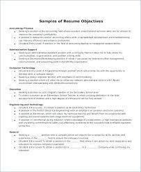 Key Skills Resume Administrative Assistant Administrative Assistant Cl Park Resume For Position