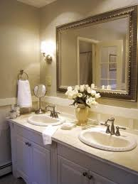 undermount rectangular bathroom sink bathroom vanity countertops ideas beige colored rectangle mattress