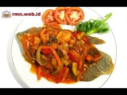 We did not find results for: Resep Gurame Asam Manis Pedas Yang Lezat Youtube