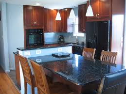 Emerald Pearl Granite Kitchen Index Of Robert72 Images Web Site Files 3 Kraftmaid Lyndale