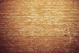 Wallpaper Walls Designs ...