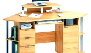 compact computer desks mini computer desk mini computer desks s small computer desks for home office compact computer desks