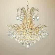spectra crystal chandelier spectra crystal chandelier r s spectra crystal chandelier parts swarovski spectra crystal chandelier