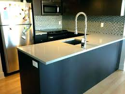 countertop cost calculator cost estimator cost cost grey quartz easy to care granite contractors estimator countertop cost calculator