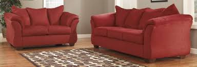 Sofa Ashley Furniture Sofa And Loveseat 18 Wit Ashley Furniture
