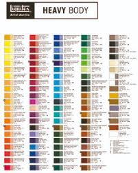 7 Best Color Stuff Images Color Color Mixing Chart Color