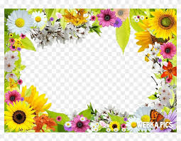 flower photo frames webka app for