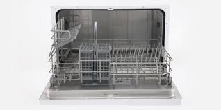 review of magic chef mcscd6w3 6 place settings countertop dishwasher white