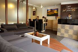 modern office layout decorating. office modern design layout business great decorating