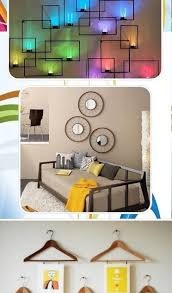 Creative Picture Hanging Ideas Unusual Ideas Design Hanging Pictures Some  Interesting .