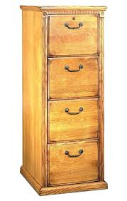staples wood file cabinet vertical wood file cabinet vertical wood file cabinet s vertical wood file